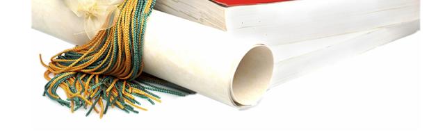 Javni poziv donatorima za stipendiranje studenata i učenika
