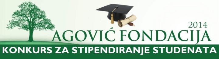 Agovic-Fondacija-konkurs-stipendije-720