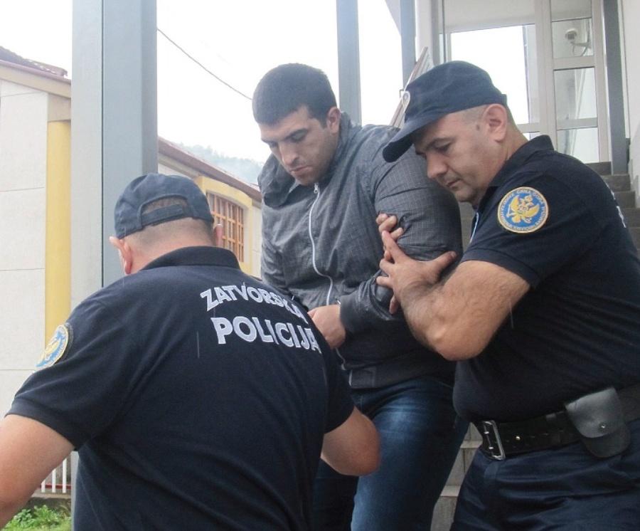 Piljević tvrdi da mu je Agović rekao kako da udara