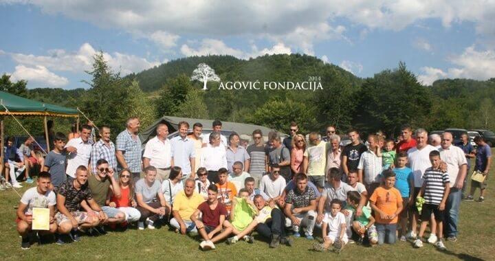 Agović Fondacija
